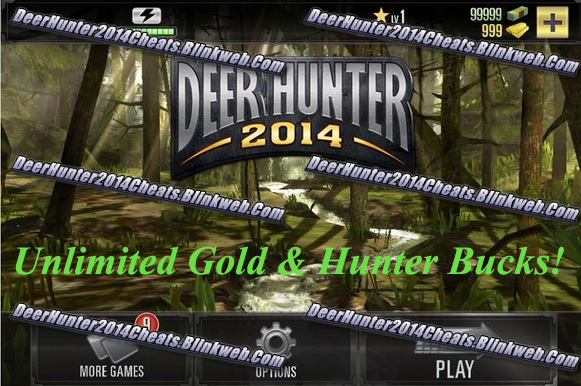 free bucks and gold screenshot dh 2014